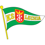 Lechia Gdańsk