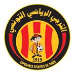ES Tunis