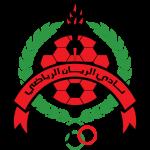 Al Rayyan
