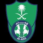 Al Ahli Jeddah