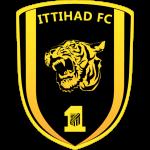 Al Ittihad Jeddah