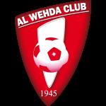 Al Wehda Mecca