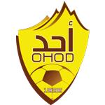 Ohod Madinah