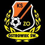 KSZO Ostrowiec
