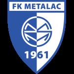 Metalac GM