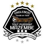 TP Mazembe