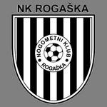 Rogaška