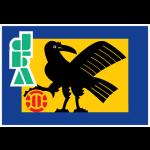 Japonia U20