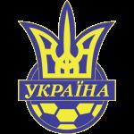 Ukraina U20