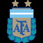 Argentyna U20