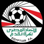 Egipt U20