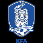 Korea Południowa U20