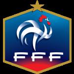 Francja U20
