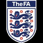 Anglia U20