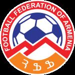 Armenia U21
