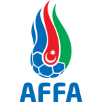 Azerbejdżan U21