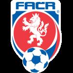 Czechy U21