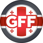 Gruzja U21