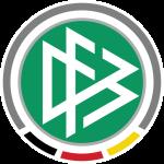 Niemcy U21