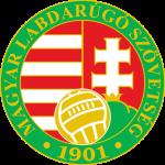 Węgry U21