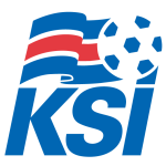 Islandia U21