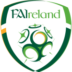 Republic of Ireland U21