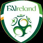 Irlandia U21