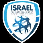 Izrael U21