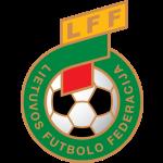 Litwa U21