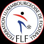 Luksemburg U21