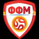 Macedonia Płn. U21