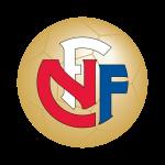 Norwegia U21