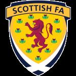 Szkocja U21