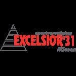 Excelsior '31