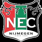 NEC Amateurs