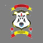 Sănătatea Darabani