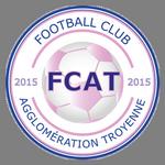 FCA Troyes