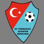 Türkgücü-Ataspor
