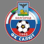 Salyut-Belgorod