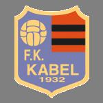 Kabel Novi Sad