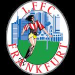 FFC Frankfurt II
