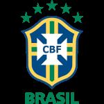 Brazylia U17