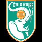 Côte d'Ivoire U17
