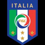 Włochy U17