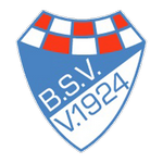 Brinkumer SV