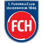 FC Heidenheim 1846