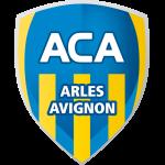 Arles-Avignon