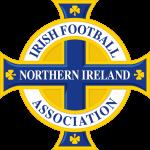 Irlandia Północna U21