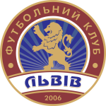 FC Lwów