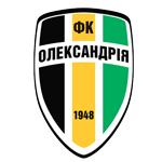 Oleksandria